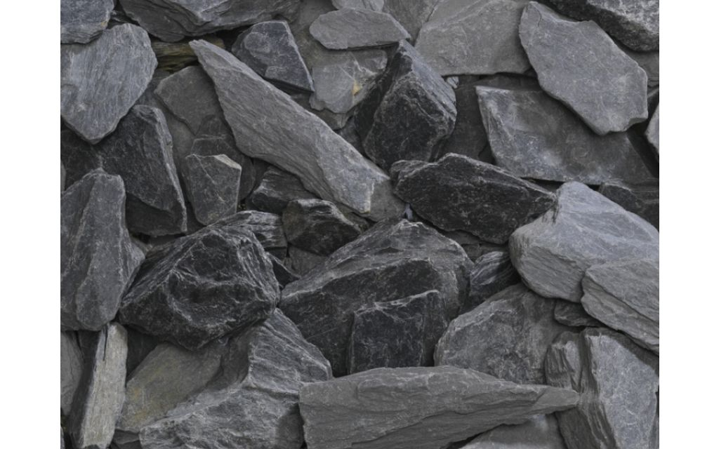 Canadian Slate 30-60mm