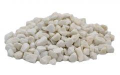 Spaans wit siersplit 8-12mm
