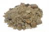 Grind-Zand mini Bigbag 1 M3 1500kg
