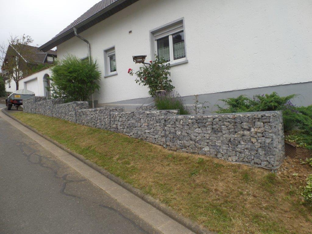 Schanskorven met Ardenner grijs