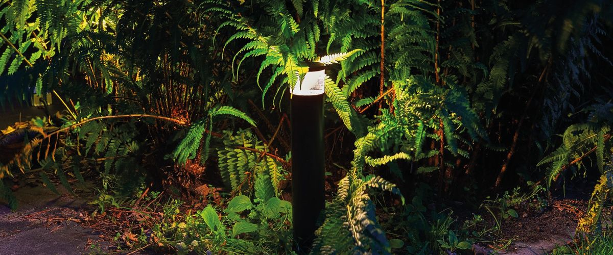 Sus Sense - 24V tuinverlichting