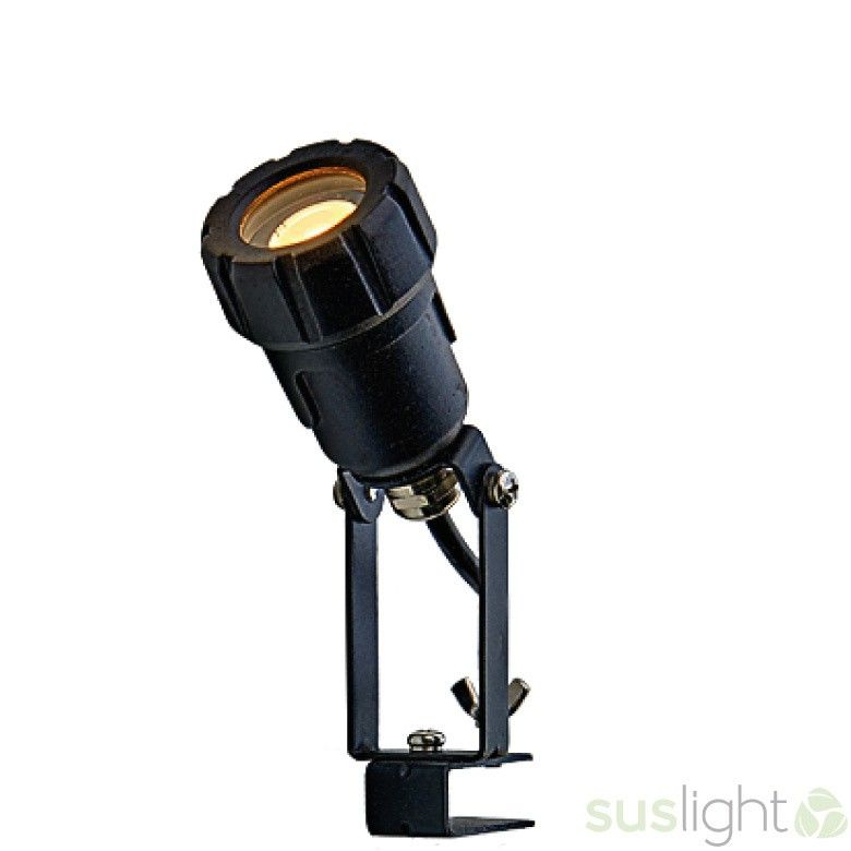 LED Spot Sus Small Tops 1,4W - 24V