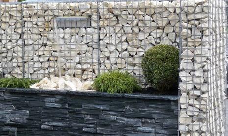 Schanskorven stenen