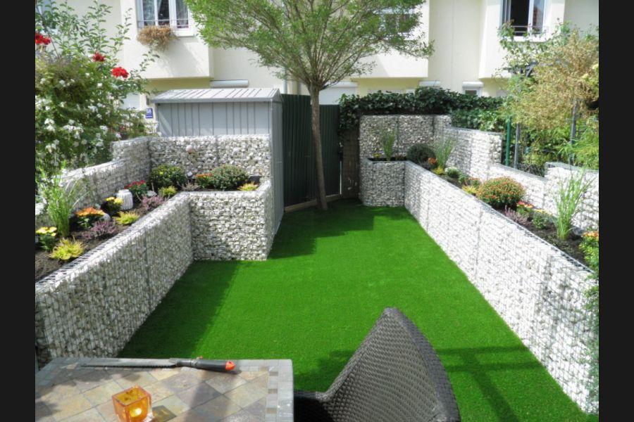kpb_greengrass_rechlinghausen